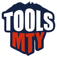 TOOLSMTY
